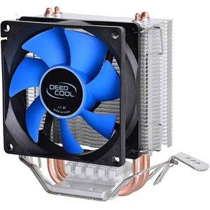 سیستم خنک کننده بادی دیپ کول مدل ICE EDGE MINI FS V2.0