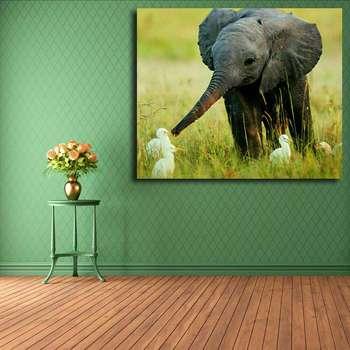 تابلو شاسی مدل فیل کد 022