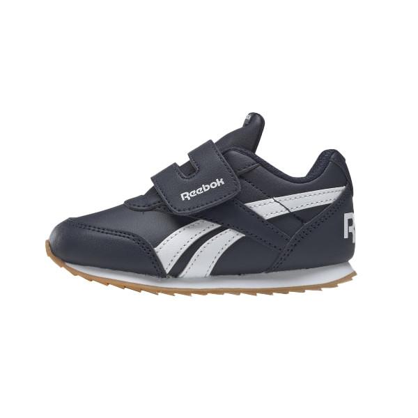 کفش مخصوص دویدن بچگانه ریباک مدل DV9463