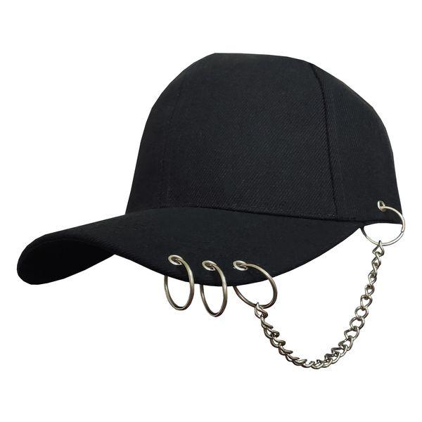 کلاه کپ مدل LOO-ZA کد 30551