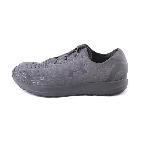 کفش پیاده روی مردانه آندر آرمور مدل CHARGED