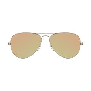 عینک آفتابی ری بن مدل 3025-019/70-58
