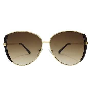 عینک آفتابی زنانه مدل 5808