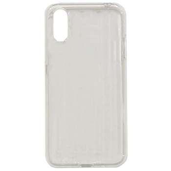 کاور مدل TC-002 مناسب برای گوشی موبایل سامسونگ Galaxy A01 Core
