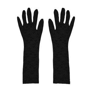 دستکش زنانه تادو کد D103