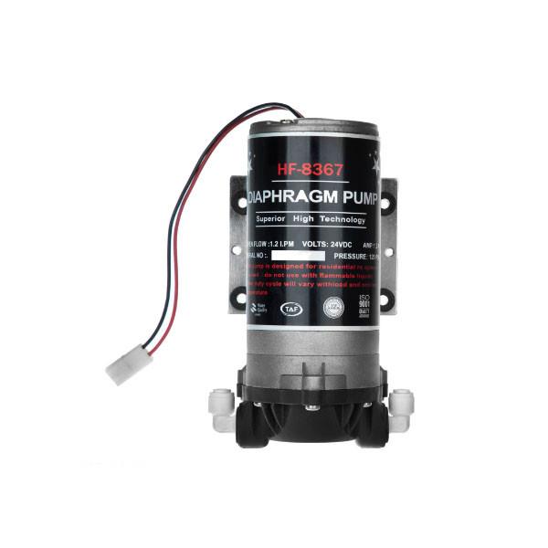 پمپ دستگاه تصفیه کننده آب مدل HF-8367