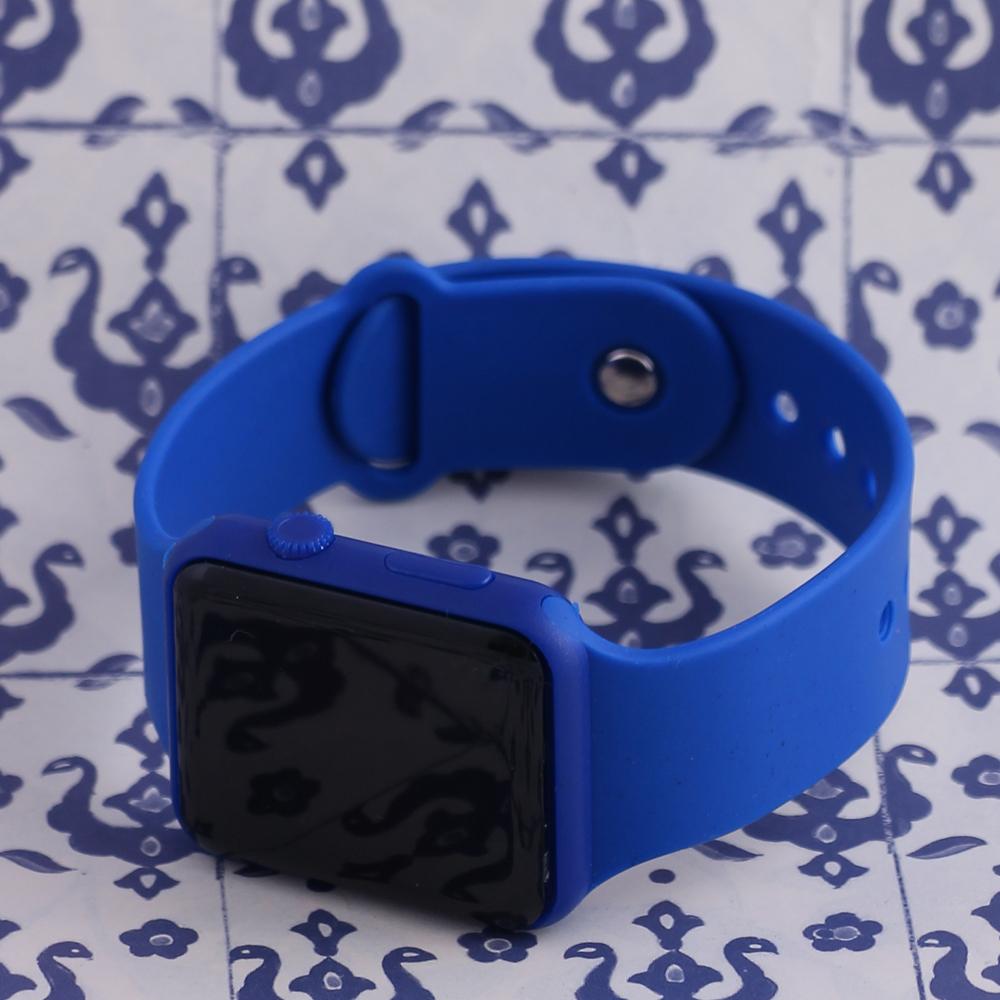 ساعت مچی دیجیتال مدل LE 3244 -SO-ME