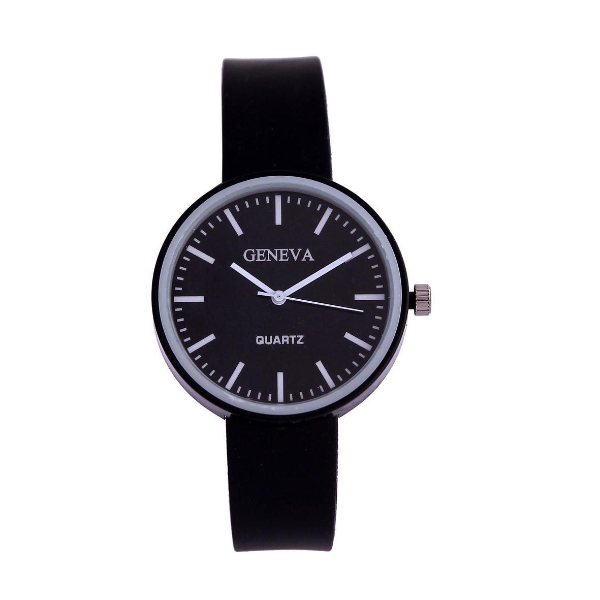 قیمت و خرید                      ساعت مچی عقربه ای مدل GN 2702 - ME