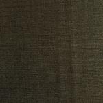 پارچه لباس مدل کت و شلواری کد PF150F02