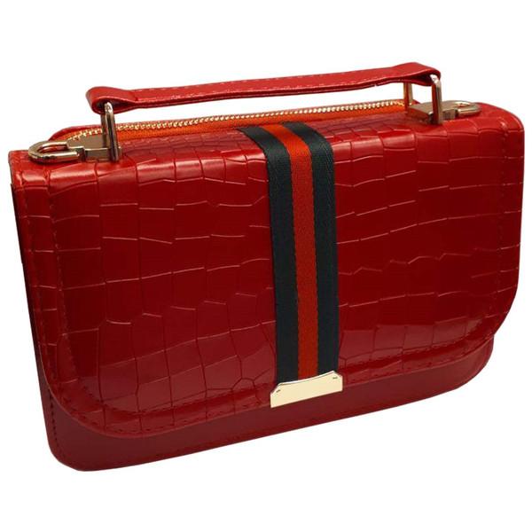 کیف دستی زنانه ای دی کد 1056
