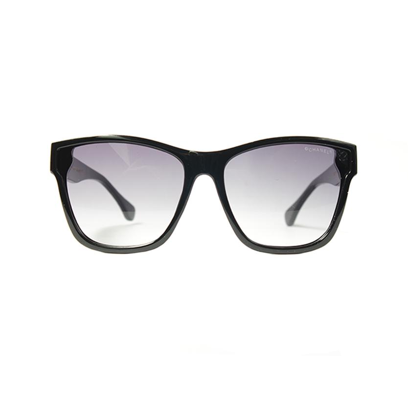 عینک آفتابی زنانه  مدل CHB5386                     غیر اصل