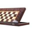 تخته شطرنج مدل رامسر مدل C-005 thumb 1