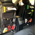 کیف پشت صندلی خودرو مدل F1مجموعه دو عددی thumb 2