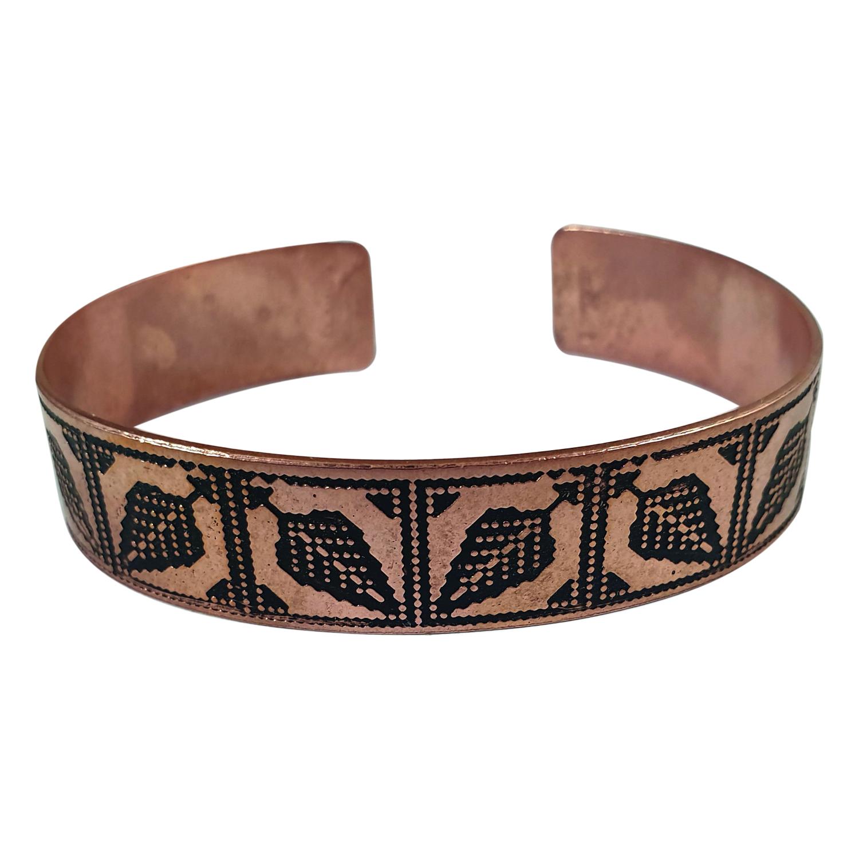 دستبند زنانه دستخط کد 226