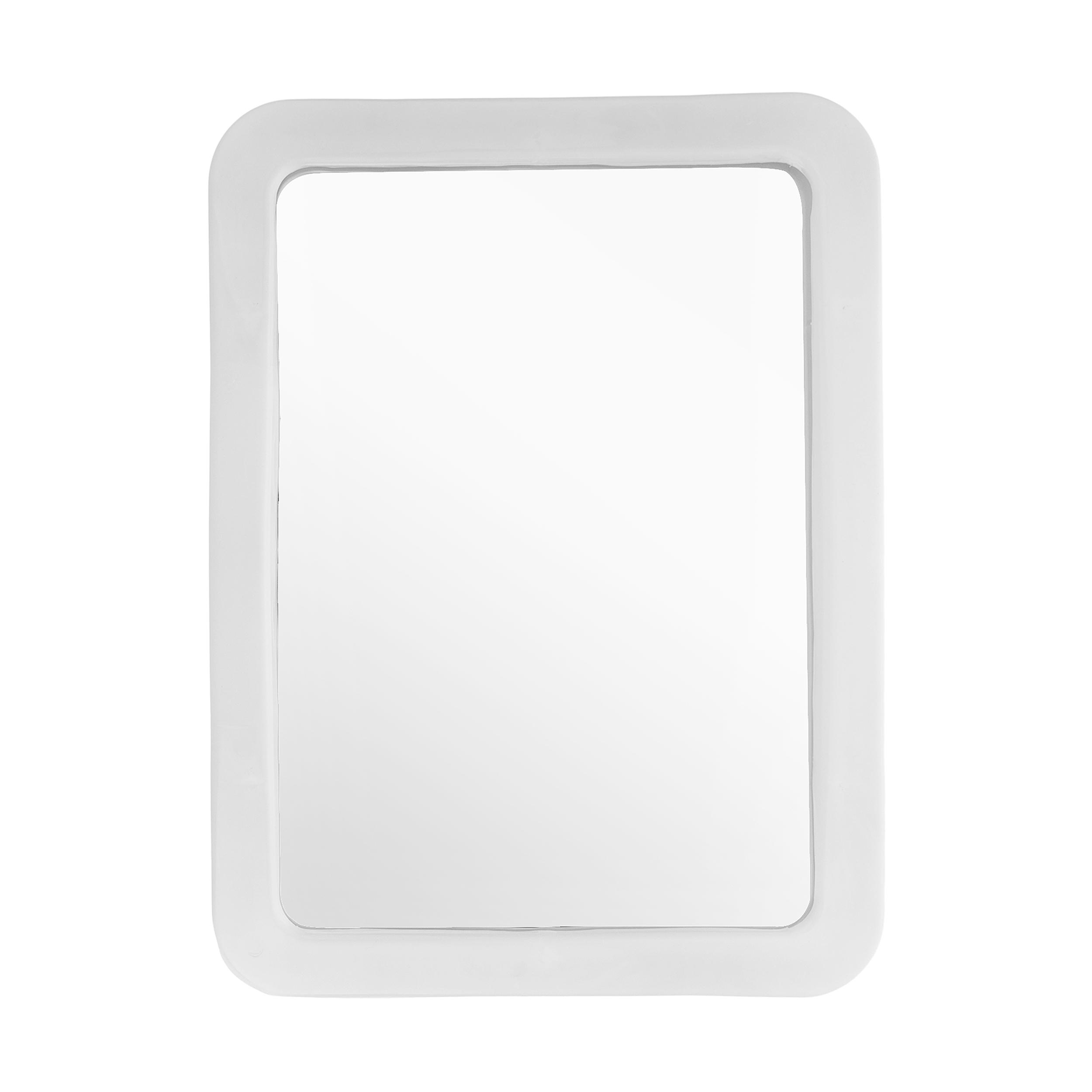 آینه کد 04