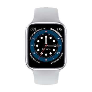 ساعت هوشمند مدل W26 pro