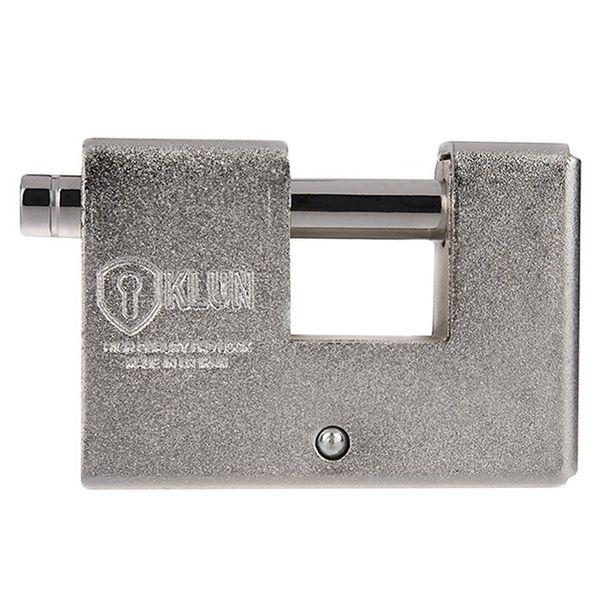 قفل کتابی کلون مدل KL-90-P