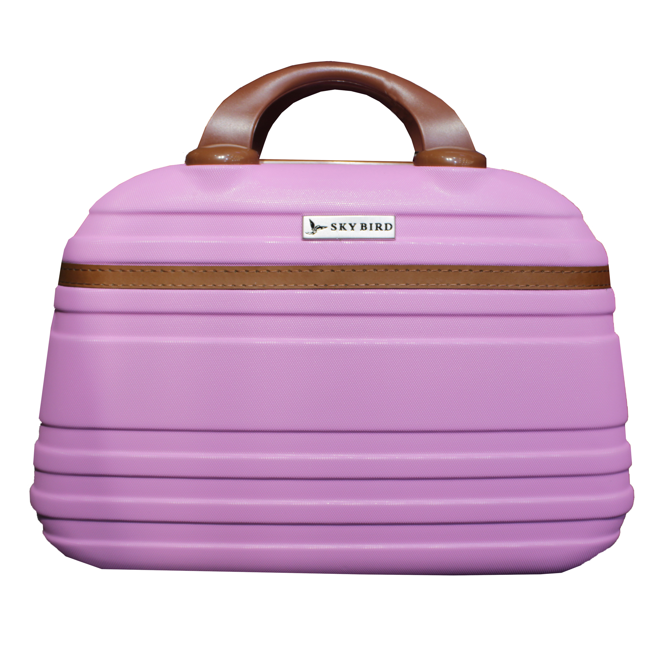 خرید                                        چمدان اسکای برد کد SK03-14