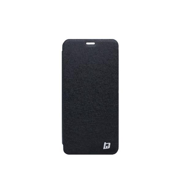 کیف کلاسوری هوآنمین مدل DN-15مناسب برای گوشی موبایل سامسونگ Galaxy A8 plus 2018