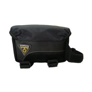 کیف تنه دوچرخه تاپیک کد MG36
