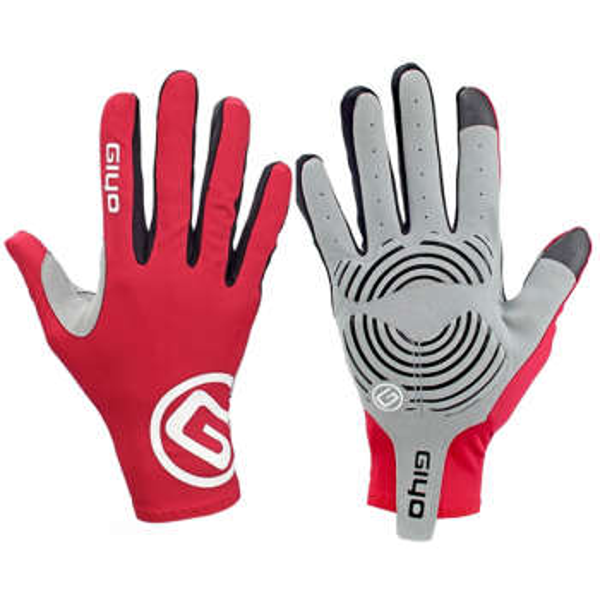 دستکش ورزشی گیو مدل GI 01