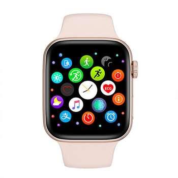 ساعت هوشمند مدل FT80 plus