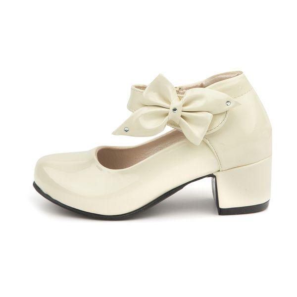 کفش دخترانه مدل KE-2059