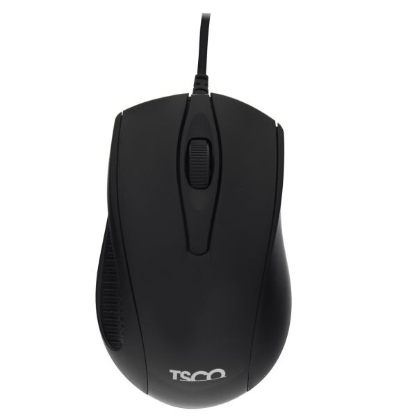 ماوس تسکو مدل TM 290N