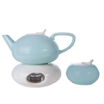 سرویس چای خوری 3 پارچه مدل رجینال 2021
