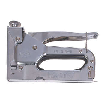 منگنه کوب رونیکس مدل RH-4801