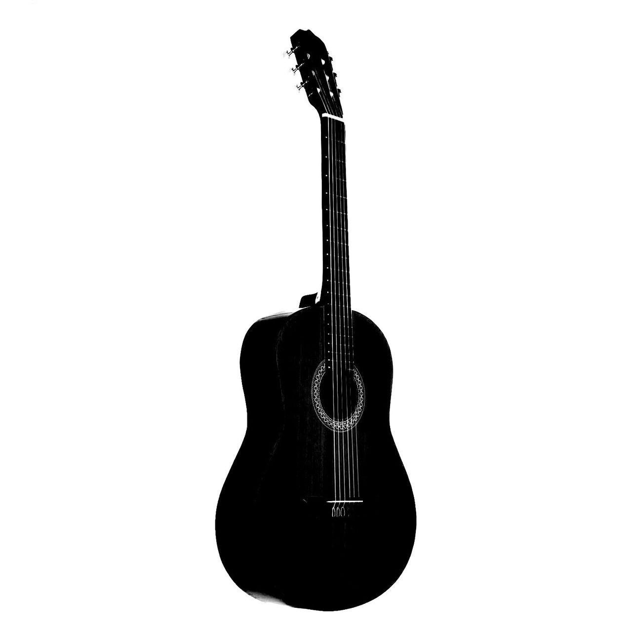 گیتار کلاسیک فرد کد 88