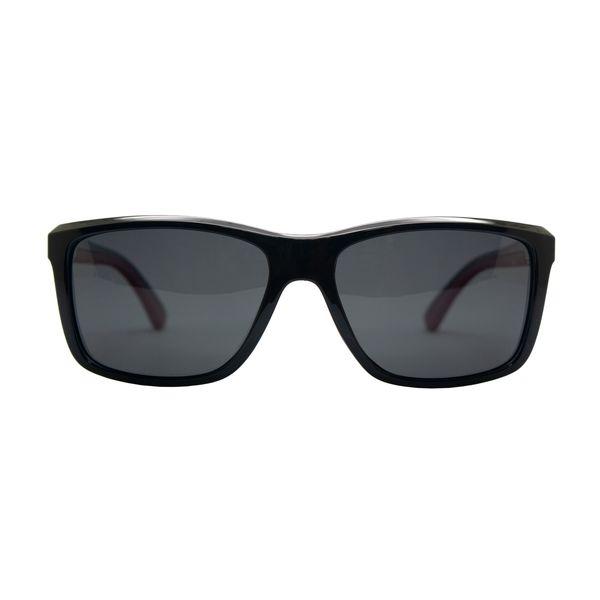عینک آفتابی ماتریکس مدل MT 8486