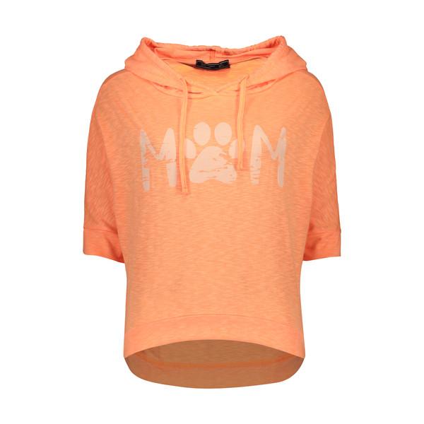 تی شرت زنانه زانتوس مدل 98404-80