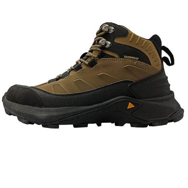 کفش کوهنوردی مردانه هامتو مدل 210381A-2