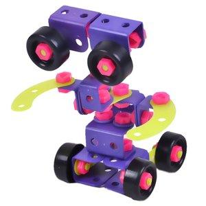بسته رباتیک دوکو مدل The Little Engineer