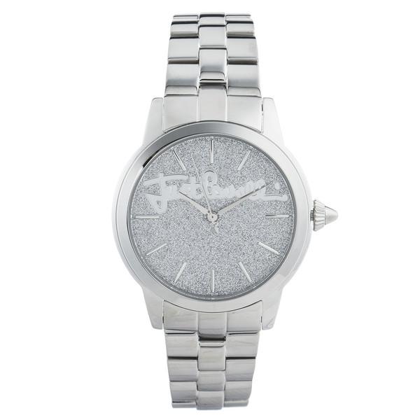 ساعت مچی عقربه ای زنانه جاست کاوالی مدل JC1L006M0075