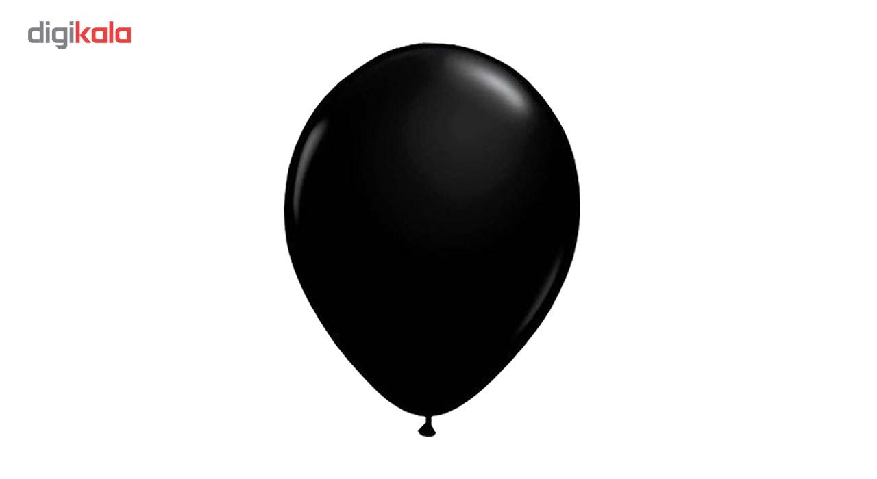 پک بادکنک آرایی Helium Quality سورتک مدل STLH-07
