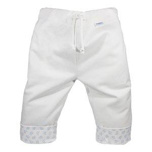 شلوار نوزاد پمپرز کد M220