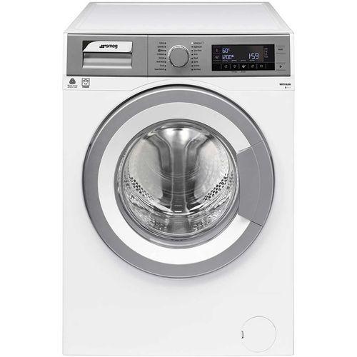 ماشین لباسشویی اسمگ مدل WHT914LSIN ظرفیت 9 کیلوگرم