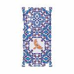 برچسب پوششی ماهوت مدل Homa Tile-FullSkin مناسب برای گوشی موبایل شیائومی Mi Note 10 Pro