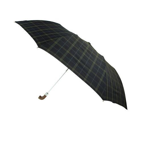 چتر شوان طرح 10