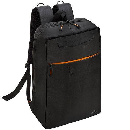 کوله پشتی لپ تاپ ریوا کیس مدل 8060 مناسب برای لپ تاپ های 17.3 اینچی