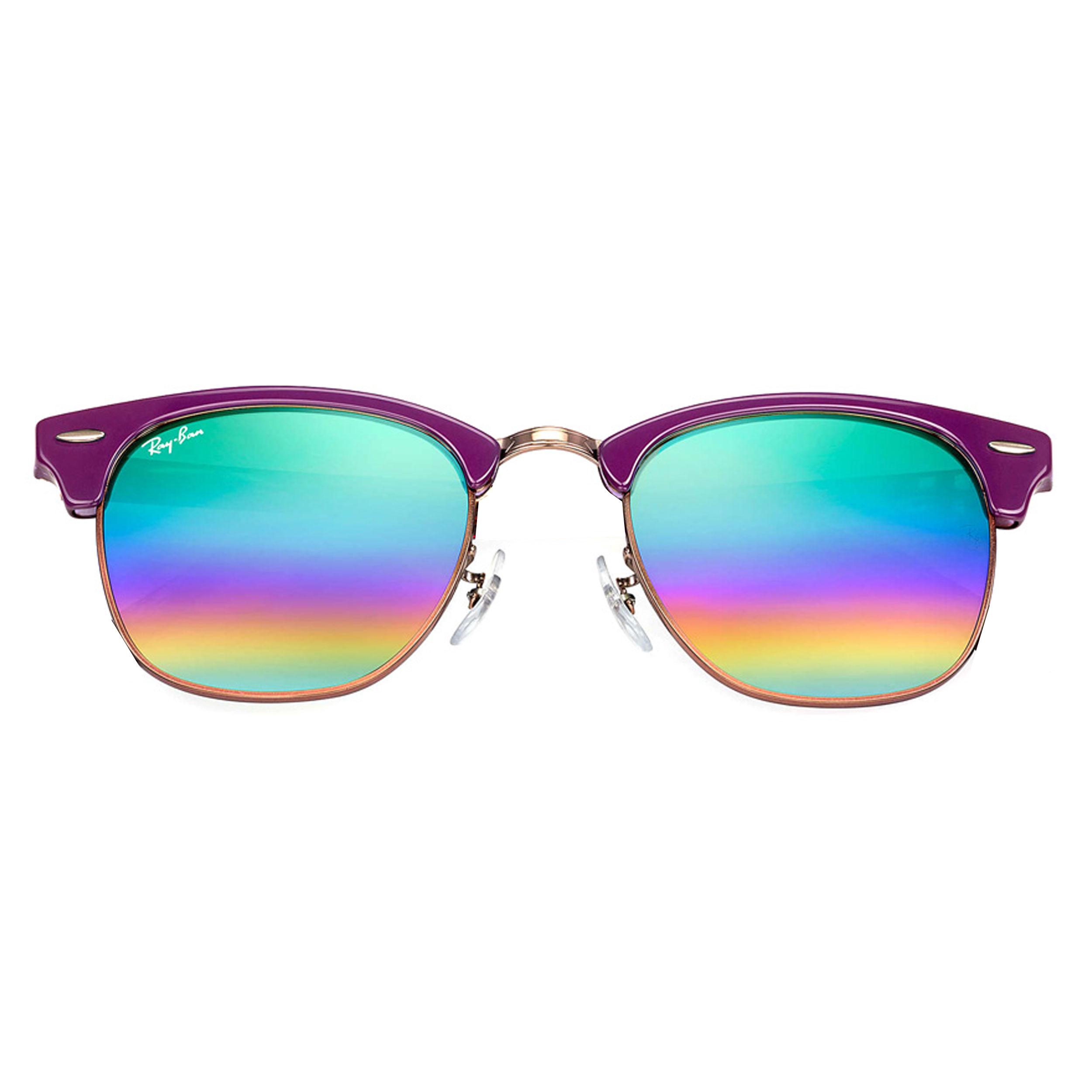 عینک آفتابی ری بن مدل 3016S 1221C3 51