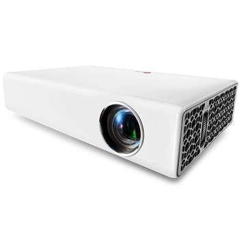 تصویر پروژکتور ال جی مدل PB60G LG PB60G Projector