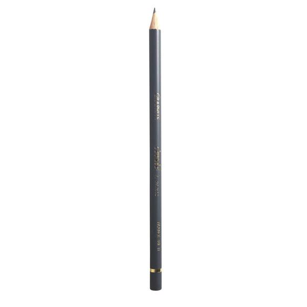 مداد طراحی کنته پاریس کد 121931