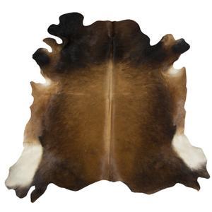 فرش پوست مدل p044