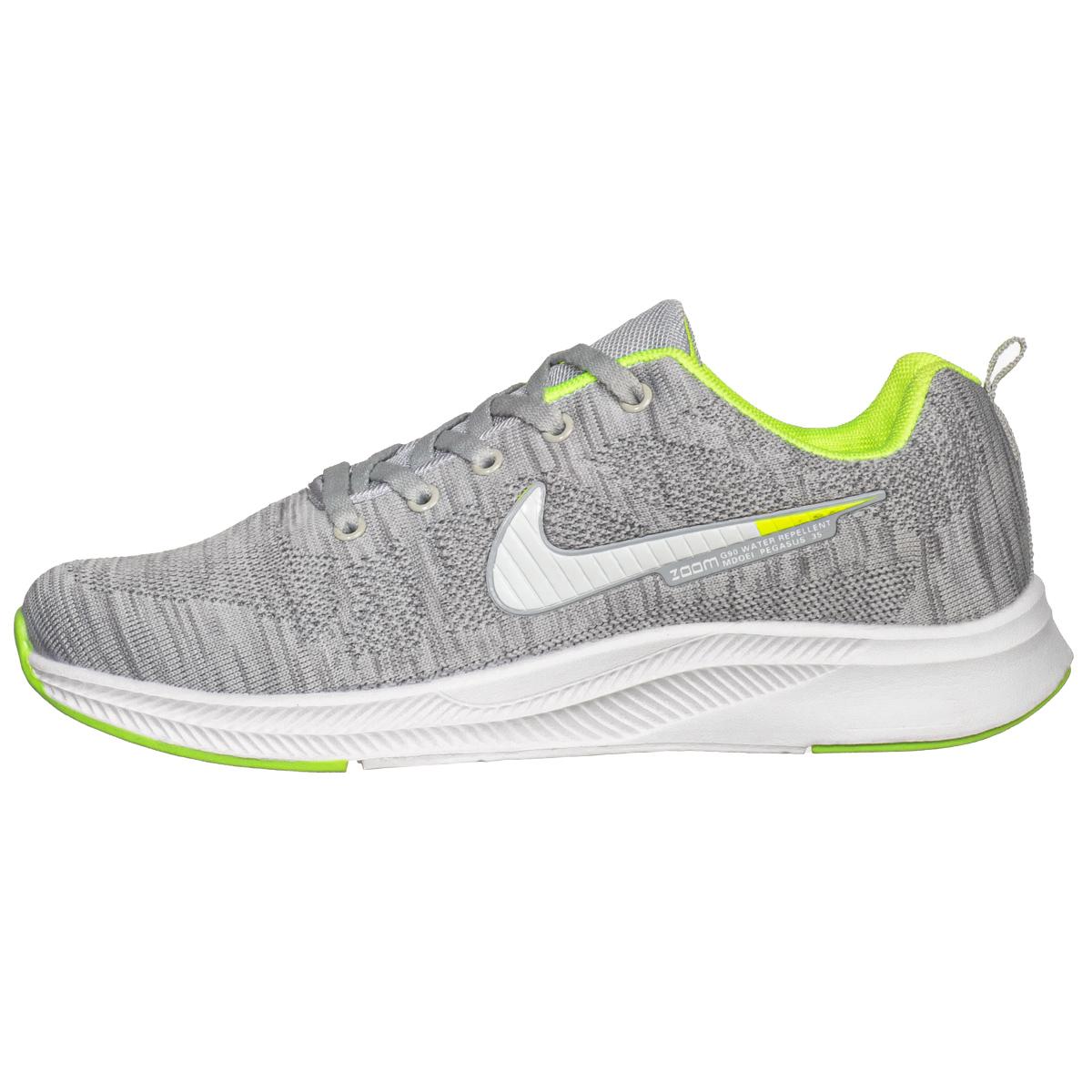 کفش پیاده روی مردانه نایکی مدل PEGASUS 35 GRGRE779             , خرید اینترنتی