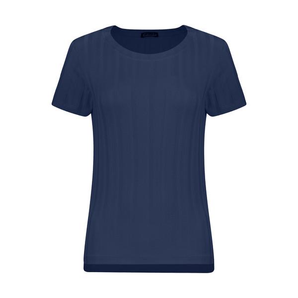 تی شرت زنانه کیکی رایکی مدل BB2507-403
