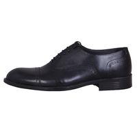 کفش رسمی مردانه,کفش رسمی مردانه شهر چرم
