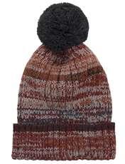 کلاه زنانه فونم مدل 2325 -  - 1